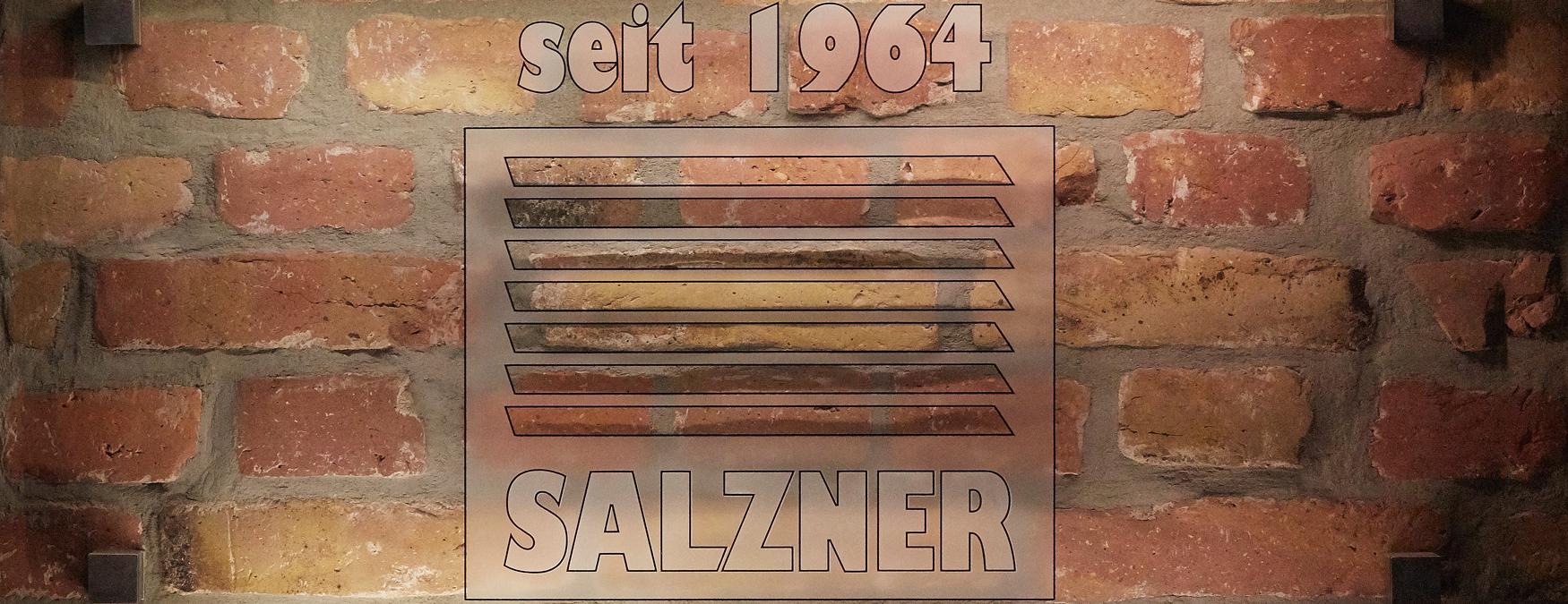 Salzner