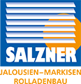 Werner Salzner GmbH