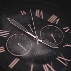 Zeitschaltuhren